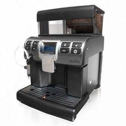 Ekspres do kawy automatyczny | Aulika RI HSC Antracyt