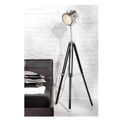 Lampa Urban