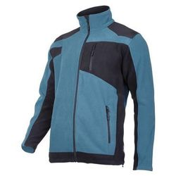 Bluza polarowa L4011404 r. XL LAHTI PRO