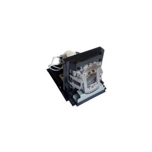 Lampy do projektorów, Lampa do CHRISTIE DWU675-E - generyczna lampa z modułem (original inside)