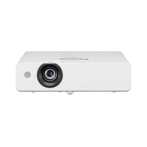 Projektory, Panasonic PT-LW335