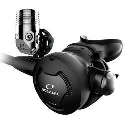 Oceanic Alpha 10 SPX (tłokowy)