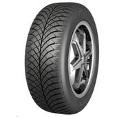 Nankang Cross Seasons AW-6 255/50 R19 107 Y
