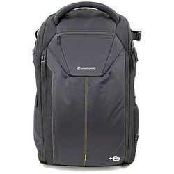 VANGUARD Alta Rise 48 Plecak fotograficzny