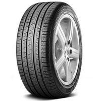Opony letnie, Pirelli Scorpion Verde 235/60 R18 103 V