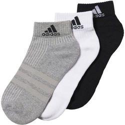 Skarpety adidas 3-Stripes Performance Ankle AA2287