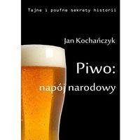 E-booki, Piwo: napój narodowy