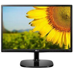 LCD LG 24MP48HQ