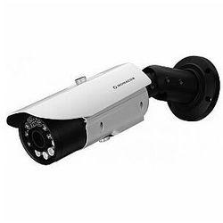 MONACOR INC-2722BCP PROJECT Line: Kolorowa kamera sieciowa CCTV, 2 megapiksele
