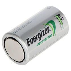 AKUMULATOR BAT-HR20/AKU-2500*P2 1.2 V HR20 / D ENERGIZER