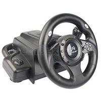 Kierownice do gier, Kierownica TRACER Drifter USB/PS2/PS3