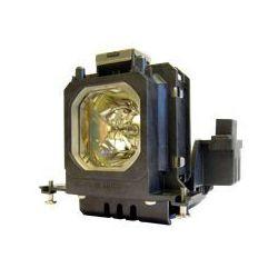 Lampa do SANYO PLC-Z800 - Diamond lampa z modułem