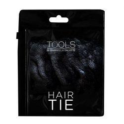 Gabriella Salvete TOOLS Hair Tie grzebień, szczotka i gumka 1 szt dla kobiet