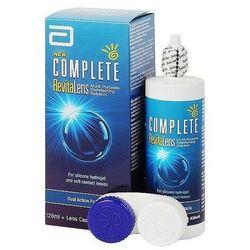 AMO Complete Revitalens - 120ml