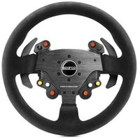 Kierownice do gier, Kontroler THRUSTMASTER Sparco R383 Add-On (PC/PS3/PS4/XBOX ONE) DARMOWY TRANSPORT
