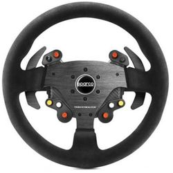 Kontroler THRUSTMASTER Sparco R383 Add-On (PC/PS3/PS4/XBOX ONE) DARMOWY TRANSPORT