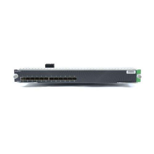 Routery i modemy ADSL, WS-X4612-SFP-E Moduł Cisco Catalyst 4500E 12-Port GE Module (SFP)