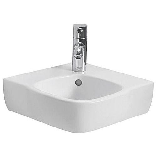 Umywalki, Koło Style 50 x 50 (L21750-900)