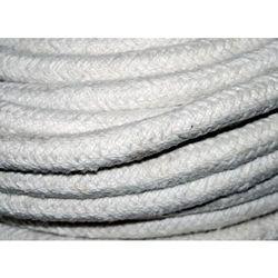 Szczeliwo ceramiczne, sznur uszczelniający fi 10 mm - jednostka miary kilogram