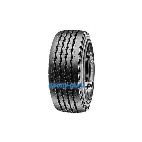 Opony ciężarowe, Pirelli LS97 10 R22.5 144/142M -DOSTAWA GRATIS!!!