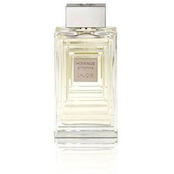 Lalique Hommage A L`homme 100ml woda toaletowa [M]