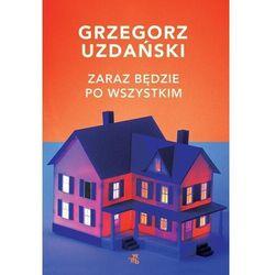 Kalendarz 2020 Idźcie do Józefa GRZEGORZ UZDAŃSKI