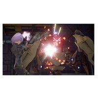 Gry PC, Sword Art Online Fatal Bullet (PC)