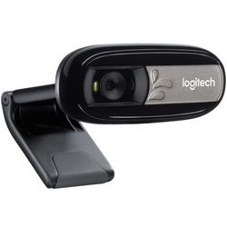 Logitech C170