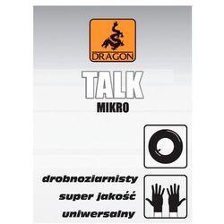 Talk Dragon 0 25 kg