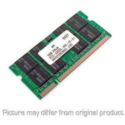 Toshiba RAM SODIMM DDR3L-1600 - 4GB