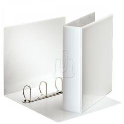 Segregator ofertowy Esselte 77/50 biały 49705