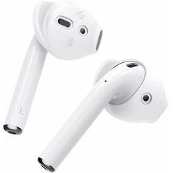 Spigen Ra201 Earhooks Apple Airpods White