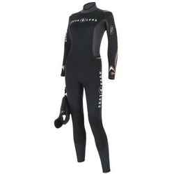 Aqualung Dive 5,5mm (Damska)