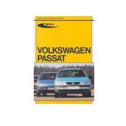 Volkswagen Passat (opr. miękka)