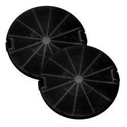 FRANKE aktywny filtr węglowy do okapów 112.0067.942 - 2 szt