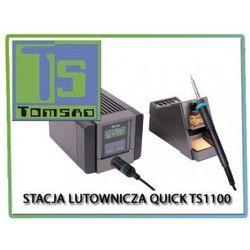 Stacja lutownicza Quick TS1100