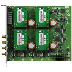 LIBRA-GSM2 Centrala telefoniczna LIBRA karta 2 wyposażeń GSM