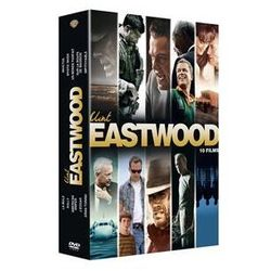 Movie - Clint Eastwood Collection