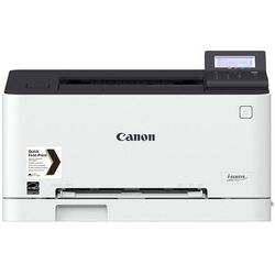 Canon LBP611Cn ### Gadżety Canon ### Eksploatacja -10% ### Negocjuj Cenę ### Raty ### Szybkie Płatności ### Szybka Wysyłka