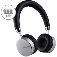 Słuchawki, Pioneer SE-MJ561BT