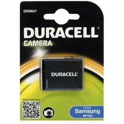 Akumulator Duracell DR9947 Darmowy odbiór w 21 miastach!