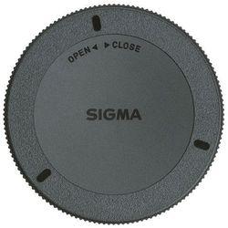 SIGMA LCR-SO II Dekiel na obiektyw tył Sony/Minolta