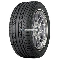 Continental ContiSportContact 225/45 R17 94 W