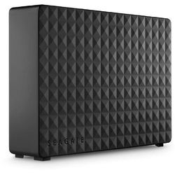 "Seagate Expansion Desktop 3TB USB 3,5"" USB 3.0"
