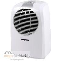 Osuszacze powietrza, Master DH 710
