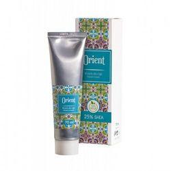 Scandia Cosmetics Krem do rąk 25% Shea Orient 70 ml