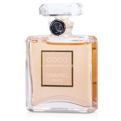 Chanel Coco Mademoiselle perfumy 15 ml dla kobiet