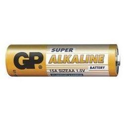 15A-U6 Bateria GP