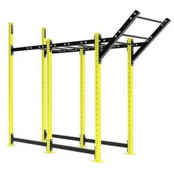 Klatka Power Rack MFT-RIG-13 Marbo Sport