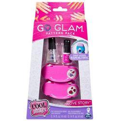 Cool Maker: Go Glam - Duży Zestaw uzupełniajacy